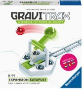 Speciální prvky stavebnice GraviTrax Ravensburger