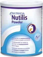 Speciální výživa Nutilis Nutricia