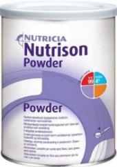 Speciální výživa Nutrison Nutricia