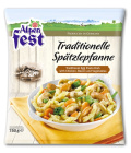 Špecle mražené Alpen Fest