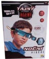 Špiónské brýle dětské