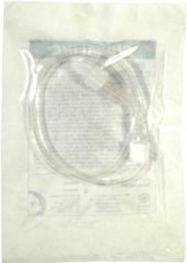 Spojovací hadička Chiraline Chirana