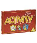 Desková hra Activity děti Piantník