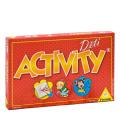 Desková hra Activity Děti Piatník