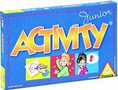 Společenská hra Activity Junior Piatnik