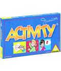 Desková hra Activity Junior Piatnik