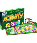 Společenská hra Activity Original 2 Piatník