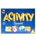 Desková hra Activity Special Piatnik