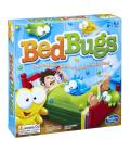 Společenská hra Bed Bugs Hasbro