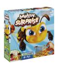 Společenská hra Beehive Surprise Hasbro