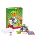 Stolní hra Cink! Extreme Piatnik