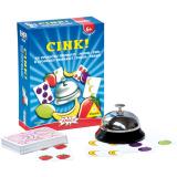 Stolní hra Cink! Piatnik
