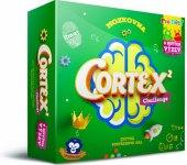 Stolní hra Cortex 2 Albi