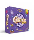 Společenská hra Cortex Albi