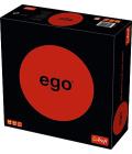 Společenská hra Ego Trefl