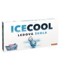 Společenská hra Ice Cool Ledová škola Mindok