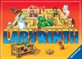 Společenská hra Labyrinth Ravensburger