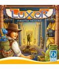 Společenská hra Luxor Queen Games