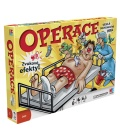 Společenská hra Operace Hasbro