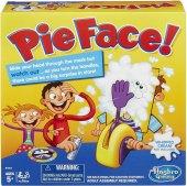 Společenská hra Pie Face Hasbro