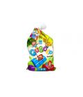Společenská hra Quobolo Stragoo