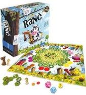 Stolní hra Ranč Granna
