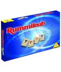 Společenská hra Rummikub Piatnik