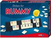 Společenská hra Rummy Noris