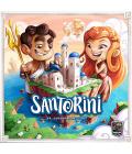 Společenská hra Santorini Roxley Games