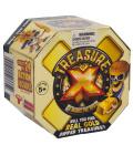 Společenská hra Treasure X Single