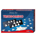 Společenská hra Triodomino Noris