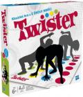 Společenská hra Twister Hasbro