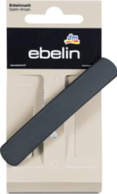 Spona do vlasů Ebelin
