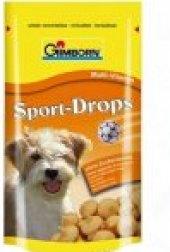 Pamlsky pro psy Sport-Drops Gimdog