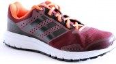 Sportovní dámská obuv Adidas