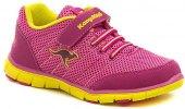 Sportovní dětská obuv KangaROOS