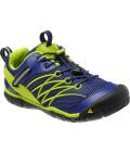 Sportovní dětská obuv