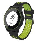 Sportovní hodinky Active A2 iGet