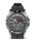 Sportovní hodinky Forever DW-300