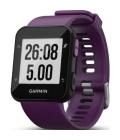 Sportovní hodinky Garmin Forerunner 30