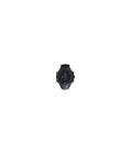 Sportovní hodinky Suunto Ambit 3 Peak