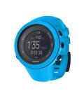Sportovní hodinky Suunto Ambit 3