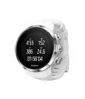 Sportovní hodinky Suunto Spartan Sport