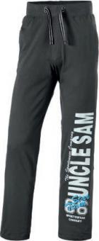 Sportovní kalhoty pánské Uncle Sam