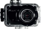 Sportovní  kamera Lark Free Action 200 HD