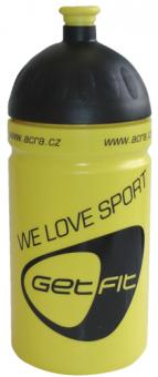 Sportovní láhev Acra