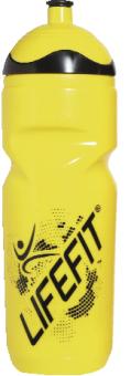 Sportovní láhev Lifefit