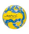 Sportovní míč John