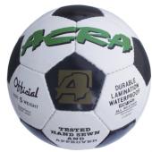 Sportovní míč