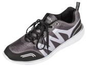 Sportovní pánská obuv